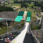 Foto de Hakuba Jump Arena