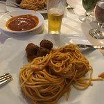 Photo of Gianni's Ristorante Italiano