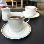 Bilde fra Anchers cafe & butik