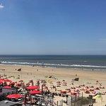 Photo of Strand Bloemendaal Aan Zee