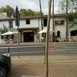 Photo de Casa Aleluya