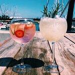 The Victualler Harbourside Bar & Restaurant