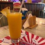 Foto de Cafe Suiza