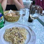 Photo of Ristorante Pizzeria Bolongaro