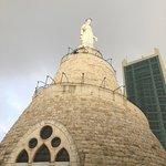 Foto di Nostra Signora di Harissa