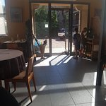 Photo of Restaurant Rita Porta