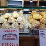 Фотография San Benedetto market