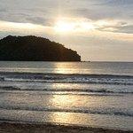 Photo de Praia Grande