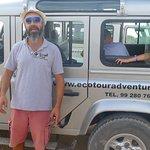 Photo of EcoTour Adventures Cyprus