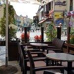 Photo of Ravenna Pizza Bar Bitola