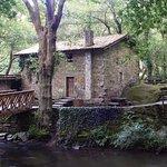 Refugio_de_Verdes,_Coristanco_large.jpg