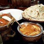 Photo of Accha Authentic Indian Cuisine