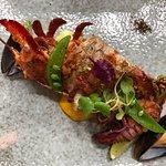 Photo of Beluga Restaurant&Bar