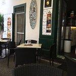 Foto de Bar La Risacca