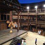 תמונה של Silvano Toti Globe Theatre Roma