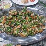 Quan Bo Ke Tuan Thao 180 Photo