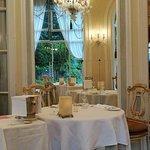 Photo of Grand Hotel Des Iles Borromees & Spa