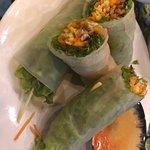 Zdjęcie Cay Me Restaurant