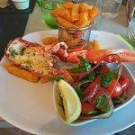 Photo of The Noisy Lobster at Avon Beach