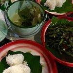 صورة فوتوغرافية لـ Bai Toey