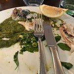 Zdjęcie Cote Brasserie - Salisbury