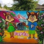 ภาพถ่ายของ Papea Parc