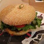 Photo of Denver Burgers