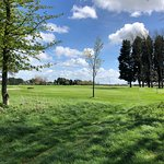 Lansdown Golf Club