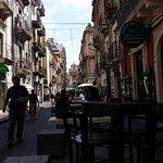 Foto di Caffè PAM PAM