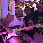 Φωτογραφία: Hard Rock Cafe Phuket