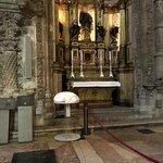 Foto de Igreja de Santa Maria de Belém