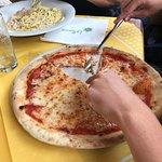 Photo of Pizzeria Ristorante La Roccia