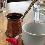 Photo de Art Cafe