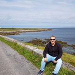Aran Islands照片