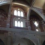 תמונה של Cattedrale di Sant'Evasio (Duomo di Casale Monferrato)