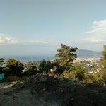Zdjęcie Lefkada Monastery οf Faneromeni