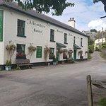 Photo de Church House Inn