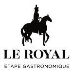 Φωτογραφία: Le Royal