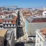 Photo of Arco do Triunfo