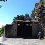 Castell de Talamanca
