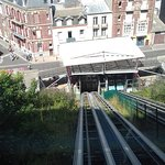 Photo of Funiculaire
