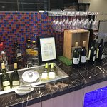 SATS Premier Loungeの写真