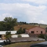 AGRITURISMO SAN PAOLO