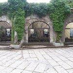 Photo of Stare Zoo Poznan