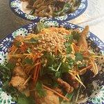 Photo of Thai Food By Pranee