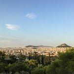 Photo of Athens Free Walking Tour