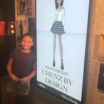 Foto de Madame Tussauds New York
