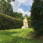 Photo de Bonaventure Cemetery Journeys w/ Shannon Scott