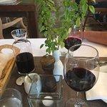 صورة فوتوغرافية لـ Botonis Restaurant
