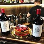 Фотография Winil Wine Bar